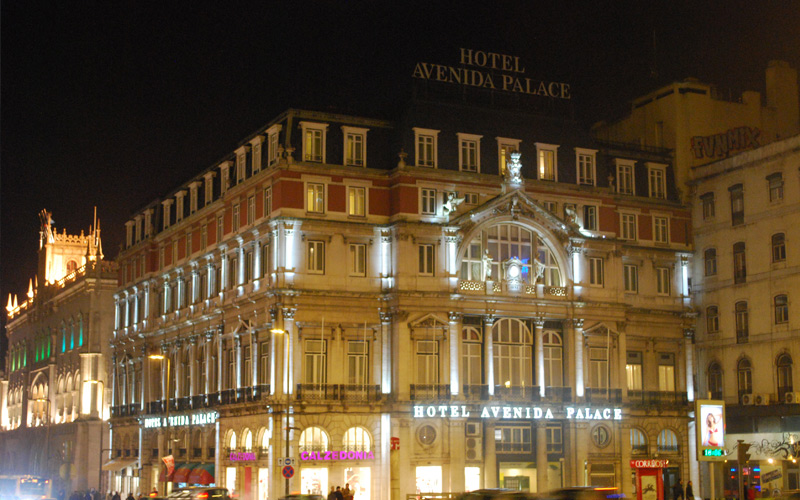 Hotel-Avenida-Palace