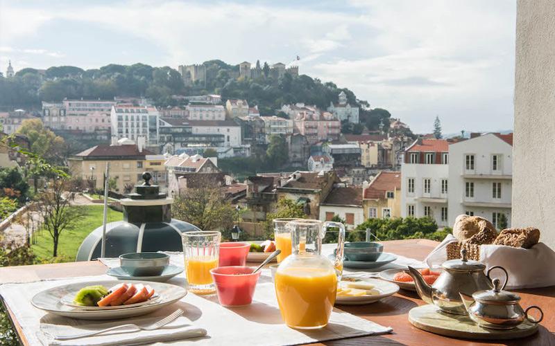 Mi-Casa-en-Lisboa