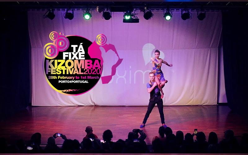 kizomba-festival-2020