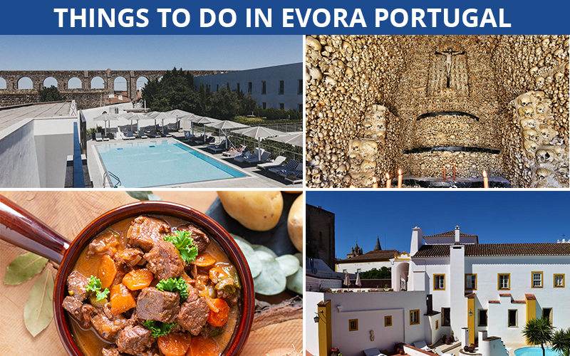 Things-to-do-in-Evora-Portugal